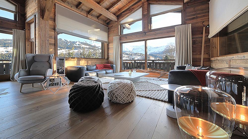 See details for Villa 5 bedroom (3229 sq ft)